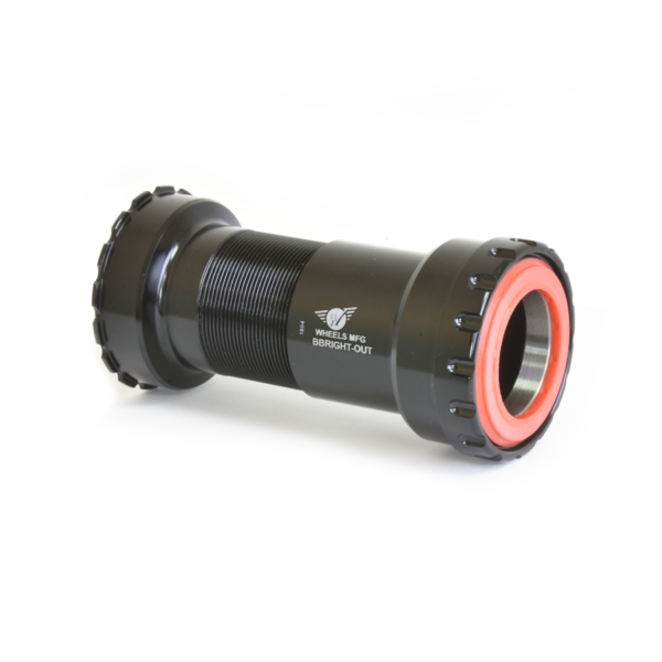 BBRIGHT OUT - Bicycle Parts Direct