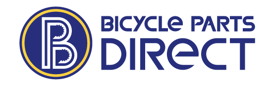 Bicycle Parts Direct