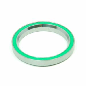 "1.5"" Angular Contact Bearing for Internal Headset - 36 X 45 Degree - Bicycle Parts Direct"