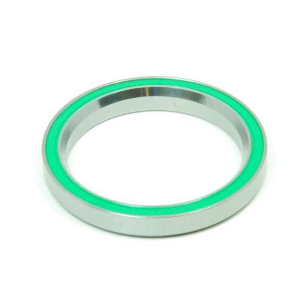 """1.5"""" Angular Contact Bearing for Internal Headset - 36 X 45 Degree - Bicycle Parts Direct"""
