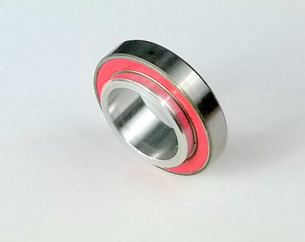 Ceramic Bearing 22-24mm - Bicycle Parts Direct