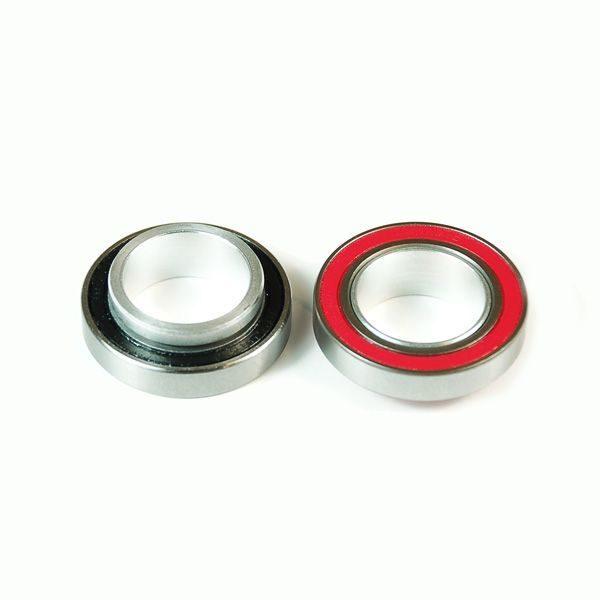 SRAM (22/24 mm) Angular Contact - Bicycle Parts Direct