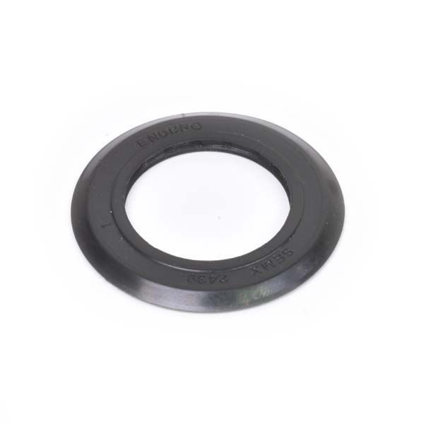 24mm Outer Silicone Seal for Bottom Brackets - Bicycle Parts Direct