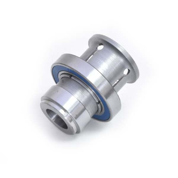 24mm Extractor - Bicycle Parts Direct