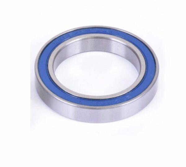 2437 ABEC 3 Bearing - Bicycle Parts Direct