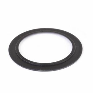 29mm ID x 0.5mm Crank Spindle Spacer - Bicycle Parts Direct