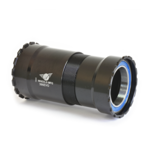 386 Evo 29mm - Bicycle Parts Direct