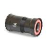 386EVO Series For 29mm Cranks