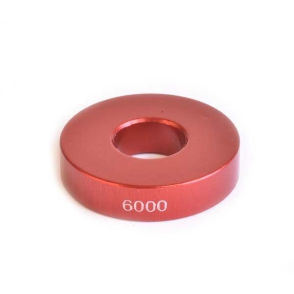 6000 Over Axle Adapter - Bicycle Parts Direct