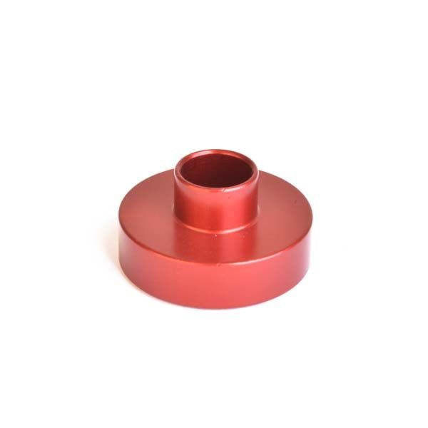 6001 Open Bore Adapter - Bicycle Parts Direct