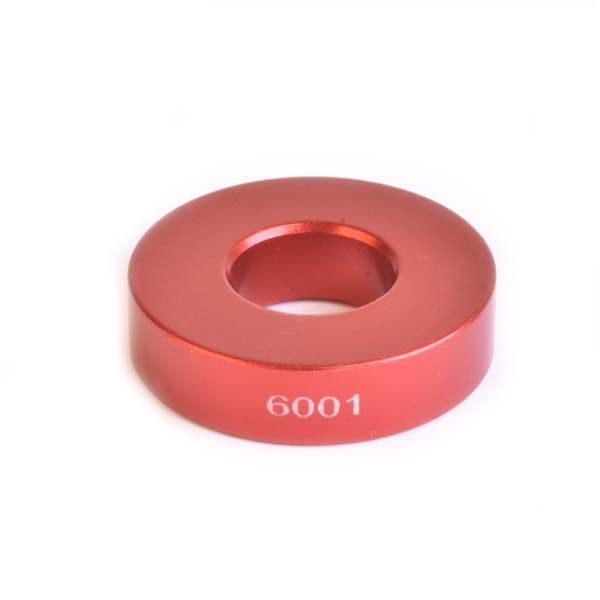 6001 Over Axle Adapter - Bicycle Parts Direct