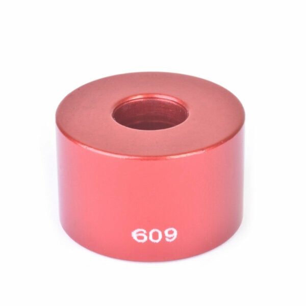 609 Over Axle Adapter - Bicycle Parts Direct