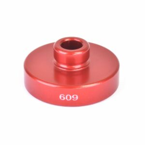 Open Bore Adapter For Small Sealed Bearing - Bicycle Parts Direct