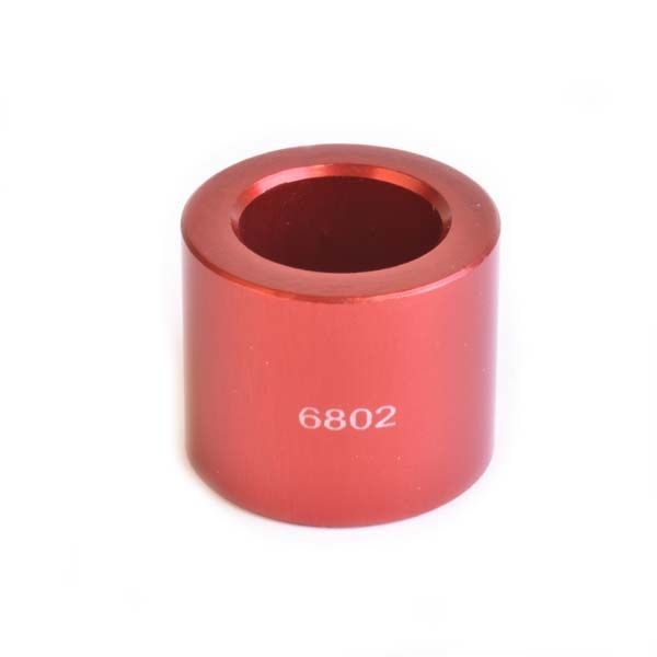 6802 Over Axle Adapter - Bicycle Parts Direct