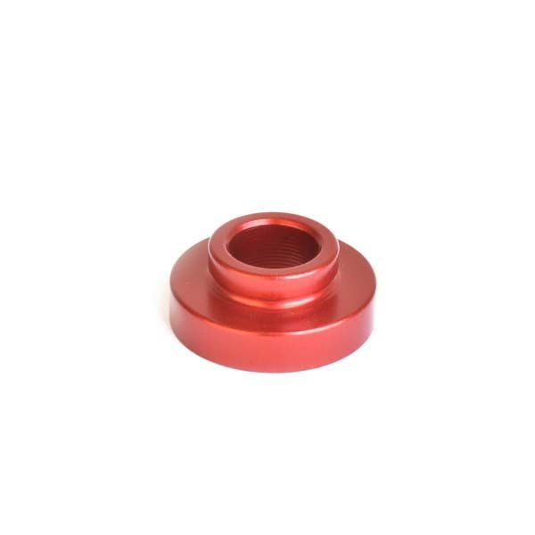 6802 Open Bore Adapter - Bicycle Parts Direct