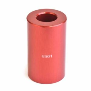 6901 Over Axle Adapter - Bicycle Parts Direct