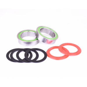 BB86 To 29MM Ceramic Bearing - Bicycle Parts Direct