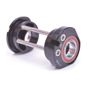 PF30 EBB GXP - Bicycle Parts Direct