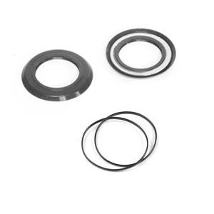 PF30 Out, BB30 Out O Ring Seal Kit 22/24 Cranks - Bicycle Parts Direct