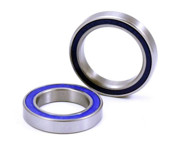 ABEC 3 Bearing - Bicycle Parts Direct