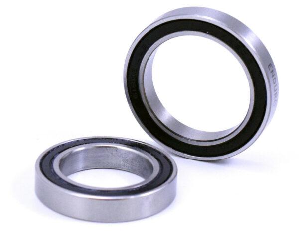 ABEC 5 Bearing - Bicycle Parts Direct