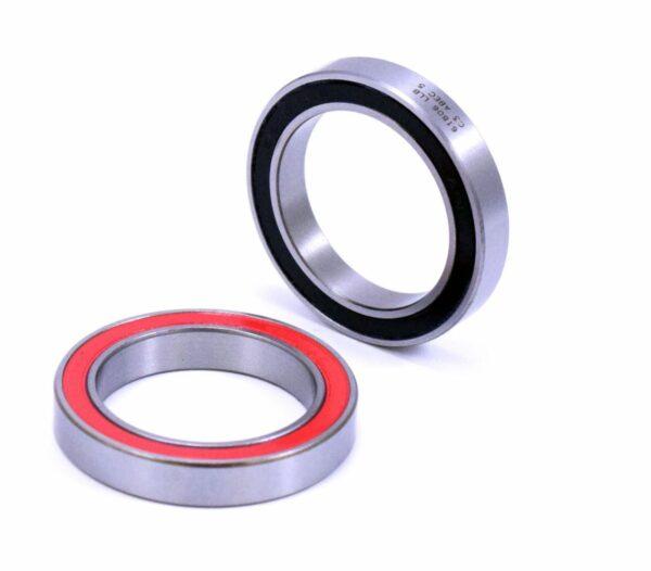 Angular Contact sealed bearing - Bicycle Parts Direct