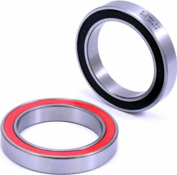 Enduro SB-71806-1 Angular Contact sealed bearing - Bicycle Parts Direct