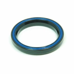 "1-3/8"" Angular Contact Bearing for Internal Headset - Bicycle Parts Direct"