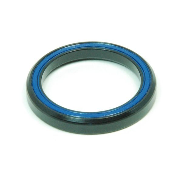 """1-3/8"""" Angular Contact Bearing for Internal Headset - Bicycle Parts Direct"""