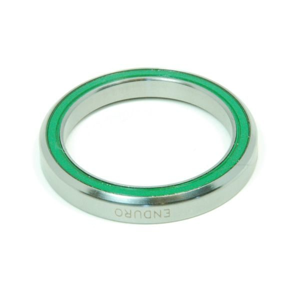 "1.5"" Angular Contact Bearing for Internal Headset - CAMPY - Bicycle Parts Direct"