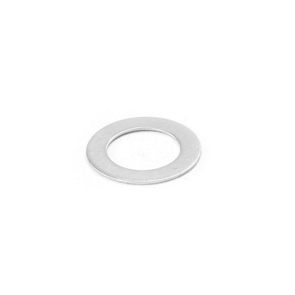 0.5mm Axle Spacer - Bicycle Parts Direct