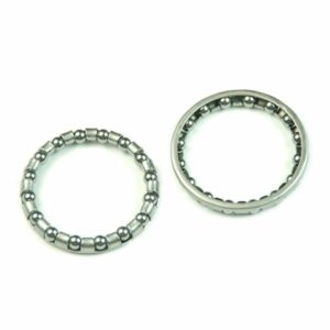 Ball Bearing Retainer 5/32 x 16 - Bicycle Parts Direct