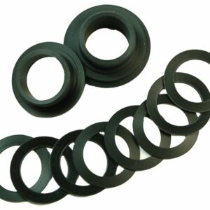 BBright, BB30a & PF30a Adapter - Bicycle Parts Direct