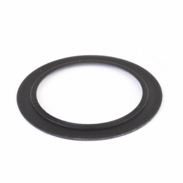 29mm Spindle Spacer - Bicycle Parts Direct
