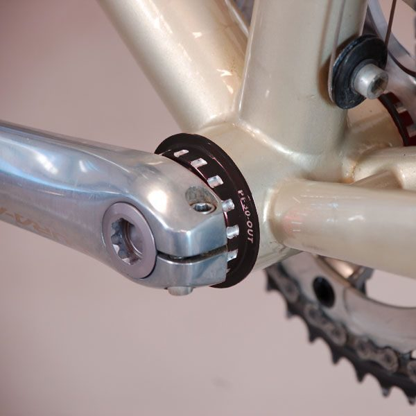 BB30 Out - Bicycle Parts Direct