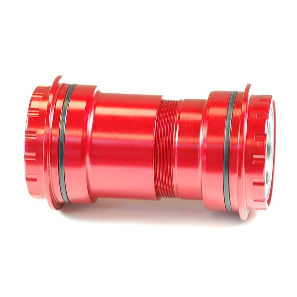 BB30 Bottom Bracket - Bicycle Parts Direct