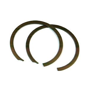 BB30 Clips - Bicycle Parts Direct