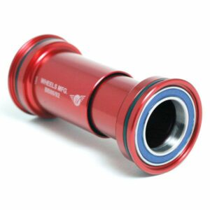 BB86/92 BB Cup - Bicycle Parts Direct