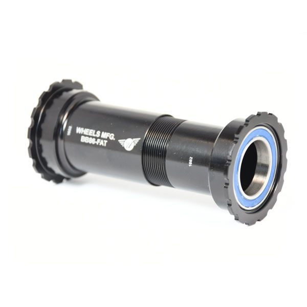 BB86 - Bicycle Parts Direct