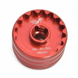 Bottom Bracket Socket - Bicycle Parts Direct