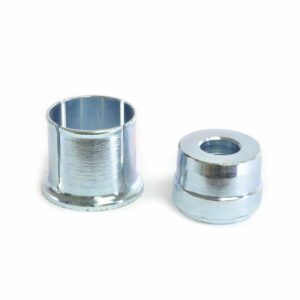 29mm Bearing Extractor Set - Bicycle Parts Direct