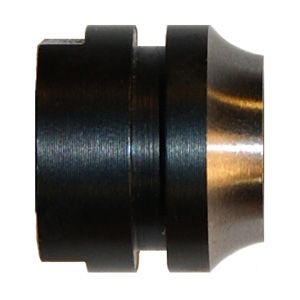 CN-R024 Cone - Bicycle Parts Direct