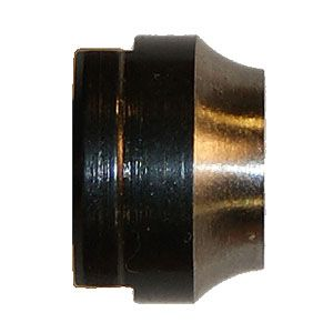 CN-R036 Cone - Bicycle Parts Direct