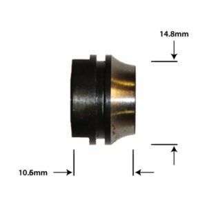 CN-R040 Cone - Bicycle Parts Direct