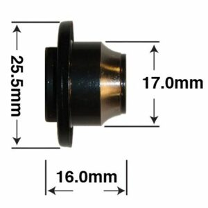 CN-R063 Cone - Bicycle Parts Direct