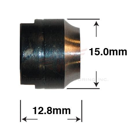 CN-R083 - Bicycle Parts Direct