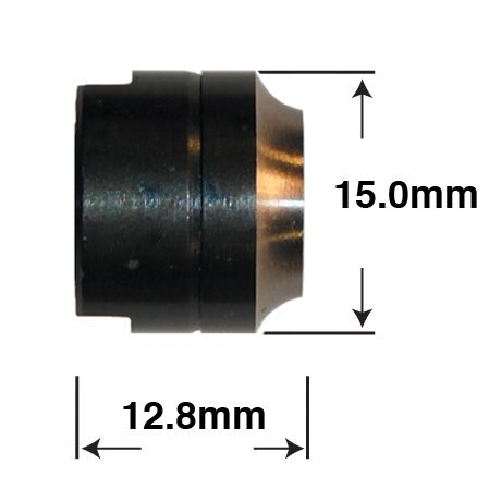 CN-R084 Cone - Bicycle Parts Direct