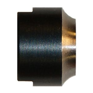 CN-R086 Cone - Bicycle Parts Direct