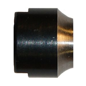 CN-R088 Cone - Bicycle Parts Direct