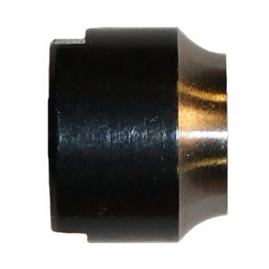 CN-R089 Cone - Bicycle Parts Direct